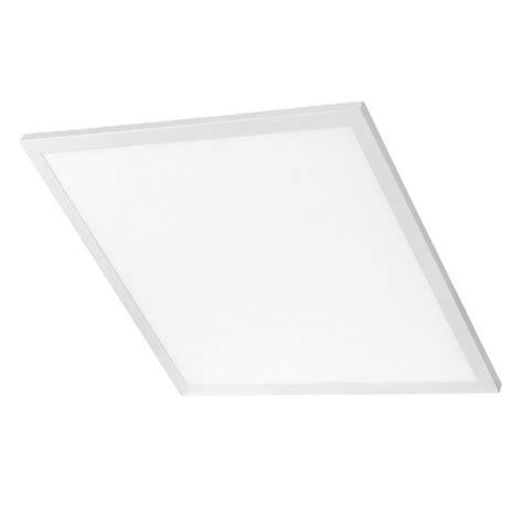 2x2 led flat panel light cree 2x2 dimmable led flat panel