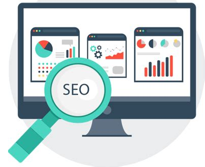seo services best company best seo company in chennai seo services consultant