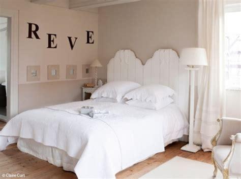 couleur tendance pour chambre ado fille couleur mur chambre ado garon free davaus chambre a