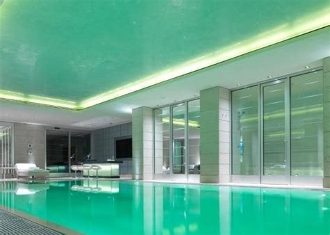 swimming pool inside bedroom indoor swimming pool 7 bedroom house on hamilton terrace with attached 3 bedroom