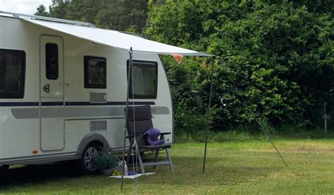 isabella awning sizes new isabella sun canopies for sale broad lane leisure