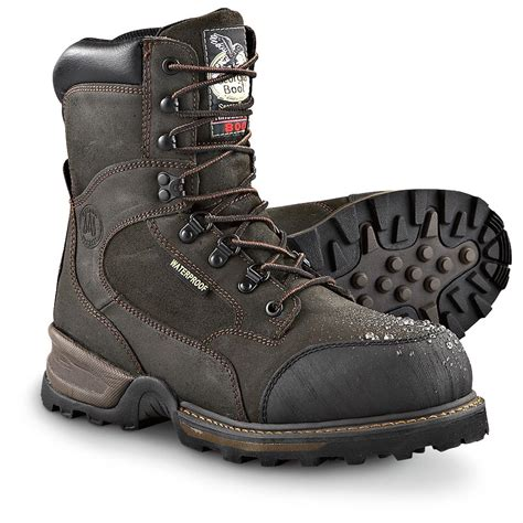 mens thinsulate boots s boot 174 800 gram thinsulate ultra insulation