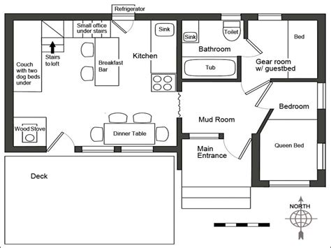 house plans under 1000 sq ft house plans under 1000 square small house plans under 1000 sq ft simple small house
