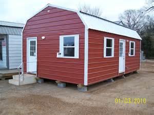 small portable homes portable cabin inside studio design gallery best