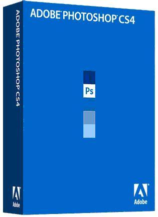 format file grafis vektor dan bitmap program aplikasi grafis vektor dan bitmap