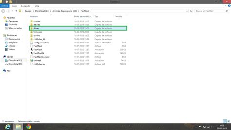 tutorial flash via cwm aporte tutorial 2 0 flash root cwm gb ics sony