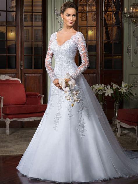 resultado de busca para fhitscombr 25 melhores ideias sobre vestidos de noiva no pinterest