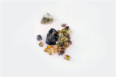 5 Things You Should About Diamonds by 5 Facts That You Didn T About Diamonds Savoir Flair
