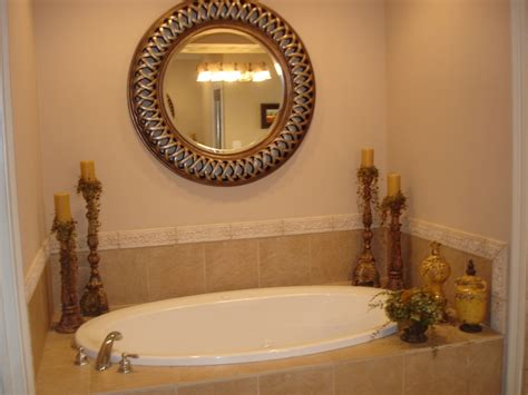 1000 images about garden tub decor ideas on