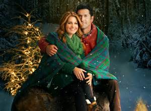 Christmas under wraps is the latest holiday movie