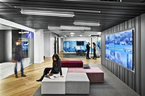 silicon valley bank locations silicon valley bank offices by fennie mehl architects new