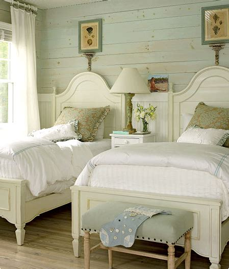 twin girls bed key interiors by shinay decorating girls room with two