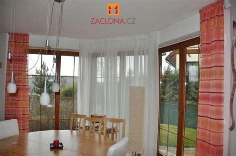 gardinen aufhängen ideen gardinen ohne stange fabelhafte gardinen ohne stange
