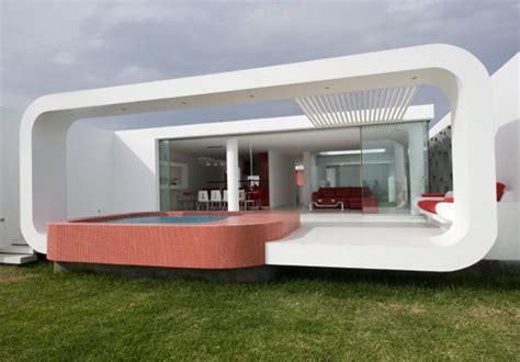 housedesigner com beach house design ideas from peru frame the sunsets modern house designs