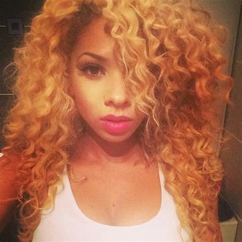 medium blonde biracial and mixed hair biracial mixed 105 best images about mixed women on pinterest