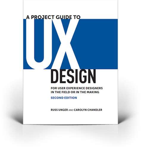 design typography etc a handbook books the best ui ux design books resources for designers