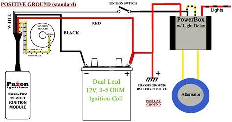 pioneer deh 1800 wiring diagram pioneer wiring guide