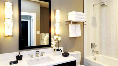 how to update your bathroom on a budget interior design
