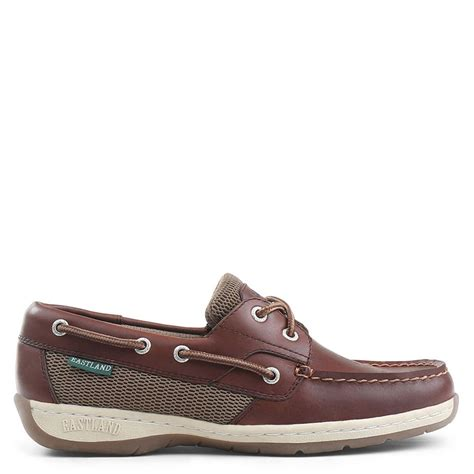 eastland oxford shoes eastland solstice s oxford ebay