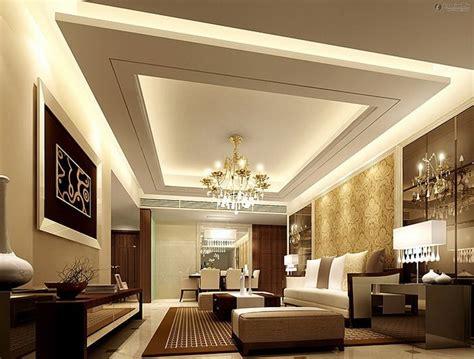 best 25 simple ceiling design ideas on best