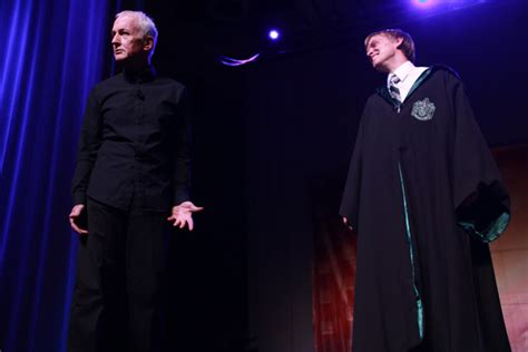 anthony daniels family fanx in salt lake 5 reasons to take your family