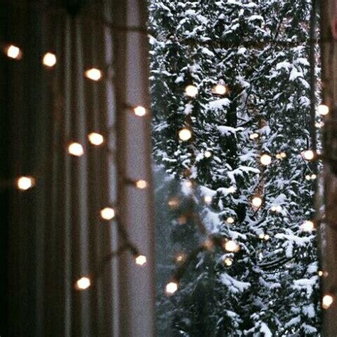 christmas themes instagram christmas grunge instagram lights theme image