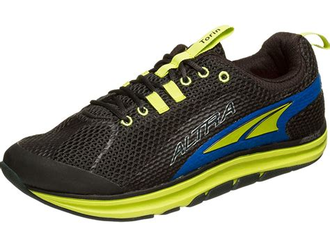 altra torin running shoes review altra torin guest review by shepard