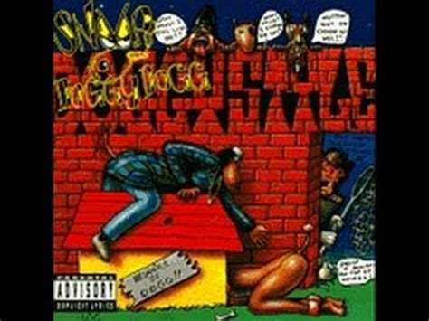 snoop dogg doggystyle album download 17 best images about oldies rap r b old school on