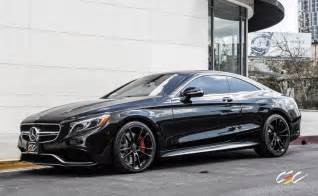 Mercedes S 63 Amg Majestic Mercedes S63 Amg Coupe Otopan