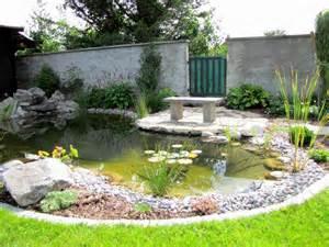 bassin de jardin 224 huningue