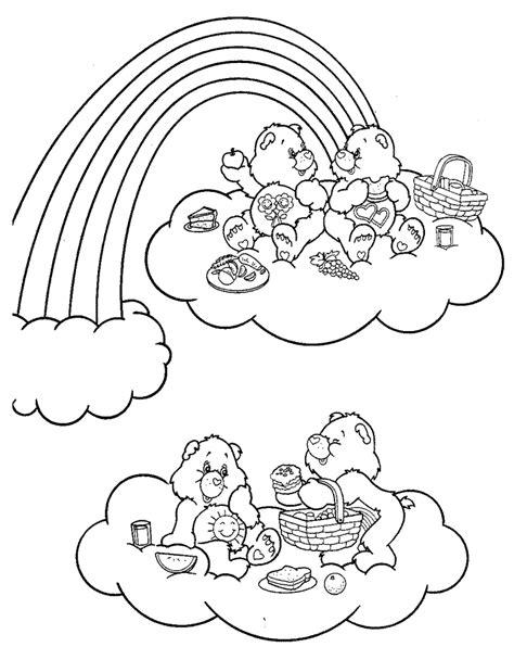 bear hug coloring pages bear hug coloring page coloring home
