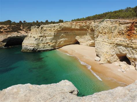 best beaches in algarve best beaches in algarve portugal our wanders