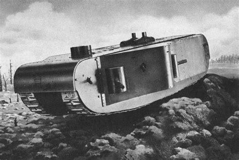 wagen in german german tanks of the interwar decades alternative finland