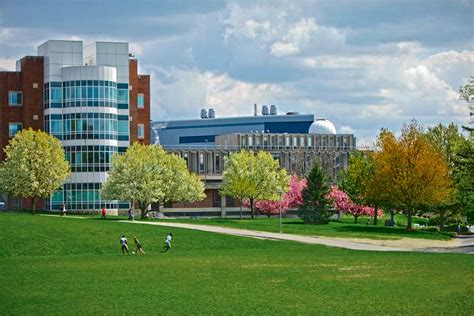 Brandeis Mba Ma by Visiting Brandeis And Waltham Admissions Graduate