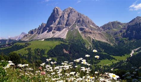 vacanze montagna vacanze in montagna estate 2016 dove andare corretta