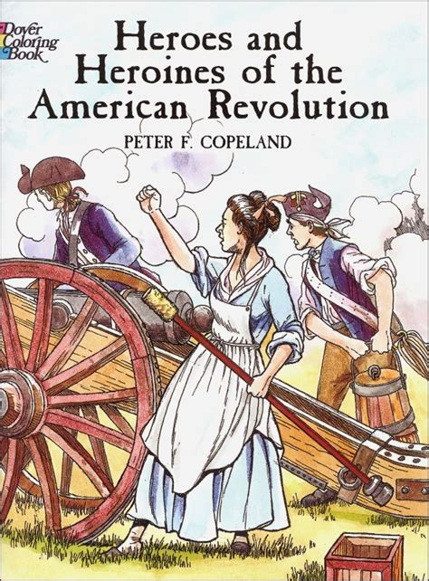 rebels the glazers and the fc revolution books 179 best images about history american revolution on