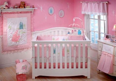 Disney Princess Crib Mobile by Disney Princess Crib Mobile Image Search Results