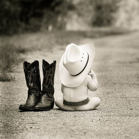 baby country 1000 ideas about baby pictures on