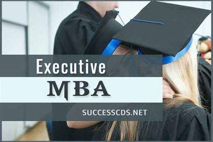 Working Executive Mba by Mba Admission Dates 2018 Mba Admission Notifications India
