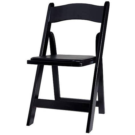 chairs doug olinde llc