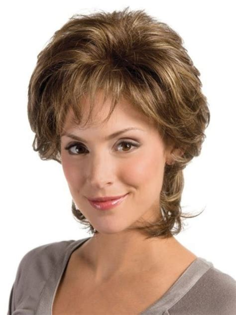 easy hairstyles with bangs hairstyles 16 astonishingly beautiful medium hairstyles with bangs