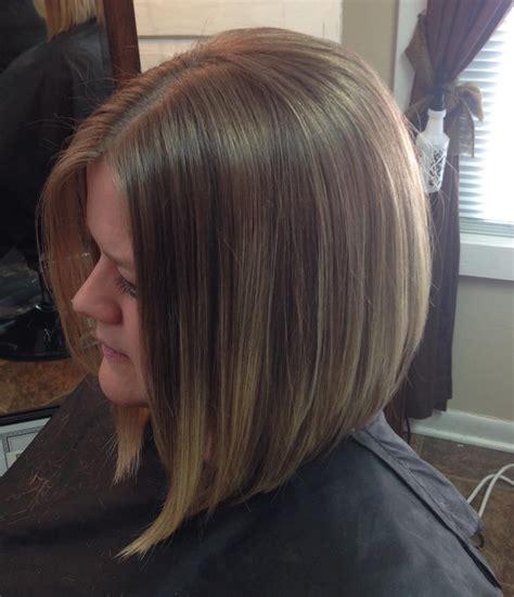 swing bob haircut ideas designs hairstyles design