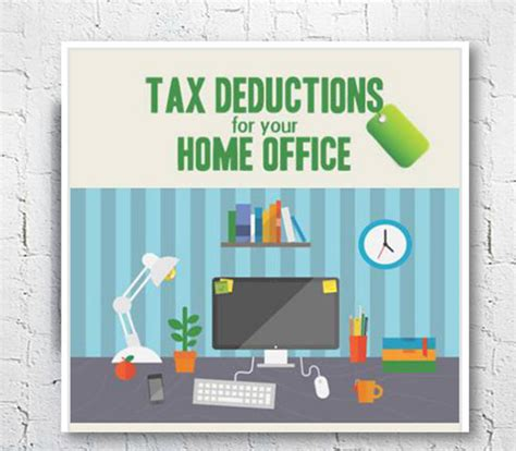 home office tax deduction 2016 home office tax deduction 2016 28 images home office