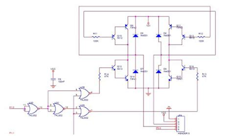c9014 switching transistor free schematic diagram dc motor driver