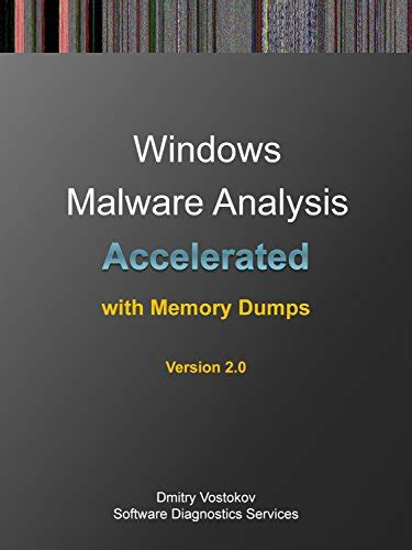 accelerated learning 2 manuscripts memory accelerated learning books accelerated windows malware analysis with memory dumps 2nd