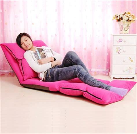 Grosir Sofa Bed buy grosir beanbag sofa bed kursi from china