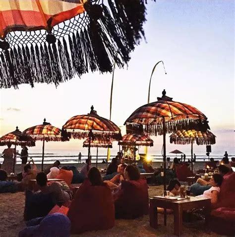 beach  ubud bali quora