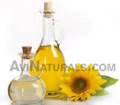 50ml Sun Flower Seed Carier Nusaroma sunflower wholesale supplier and manufacturer in india