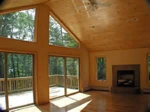 Window Blinds Nj Angled Window Treatments