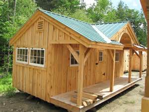 shed woodworking plans 12 x 20 cottage shed plans